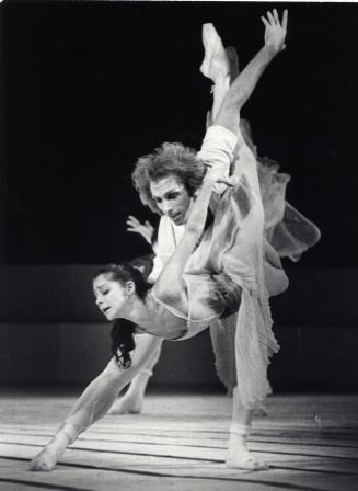 1978_Romeo_i_Iuliia_(s_KH_Donnom)_(hor_M_Bezhar)-truppa_Balet_KHKHI_veka-Lozanna-foto_A_Cliushkina_jpeg