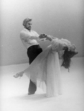 1980_film Zhigolo i Zhigoletta (hor_V_Vasilev)-foto E_Fetisova