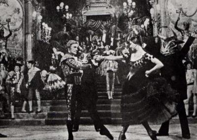 1982_film-opera Traviata (s V_Vasilevym) (rezh_ F_Dzeffirelli)